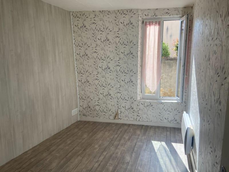 Sale apartment Mantes la jolie 106000€ - Picture 4