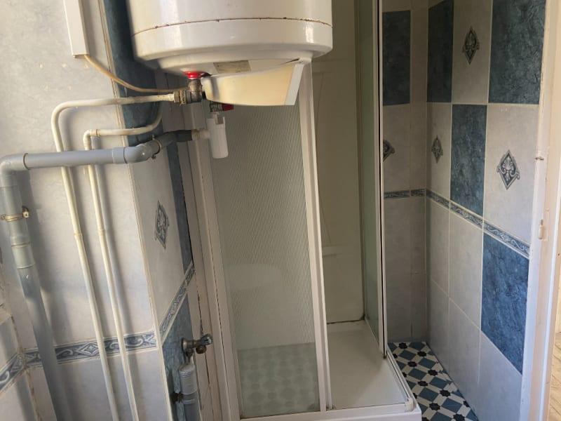 Sale apartment Mantes la jolie 106000€ - Picture 5