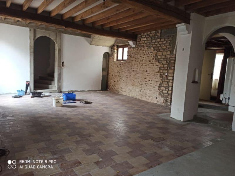 Sale house / villa Lommoye 173000€ - Picture 2