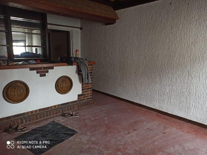 Sale house / villa Lommoye 173000€ - Picture 3