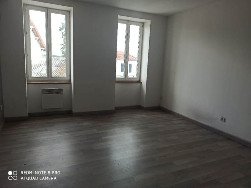 Sale house / villa Lommoye 173000€ - Picture 5
