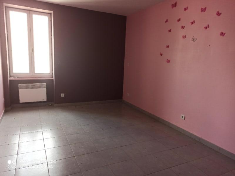 Sale house / villa Lommoye 173000€ - Picture 6