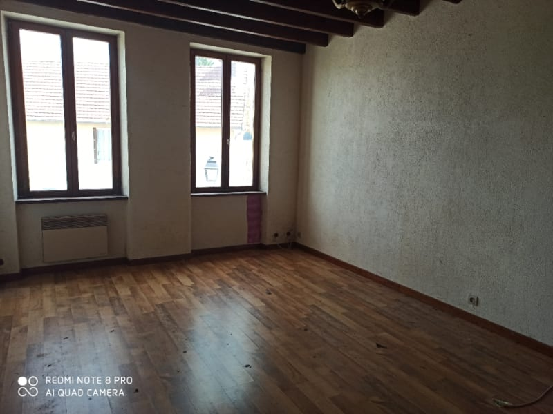 Sale house / villa Lommoye 173000€ - Picture 7
