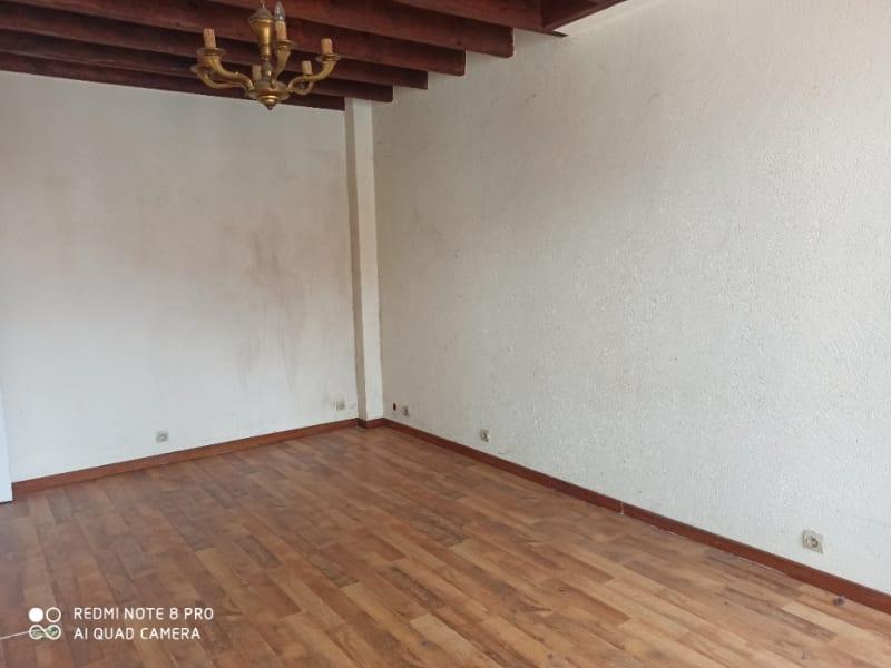 Sale house / villa Lommoye 173000€ - Picture 8