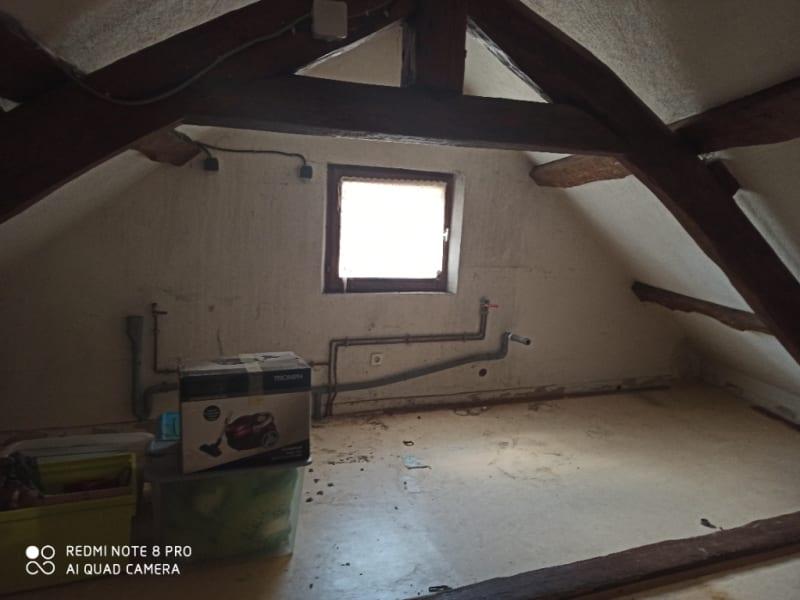 Sale house / villa Lommoye 173000€ - Picture 9