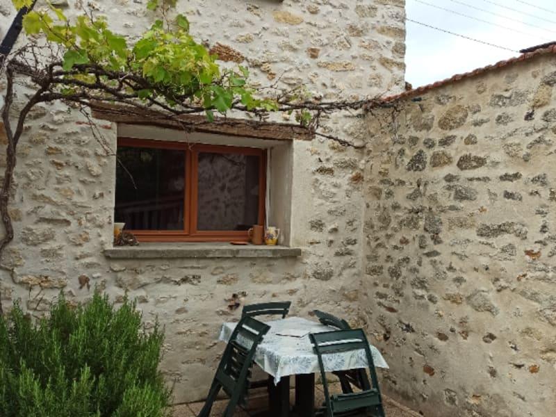 Sale house / villa Moisson 249000€ - Picture 3