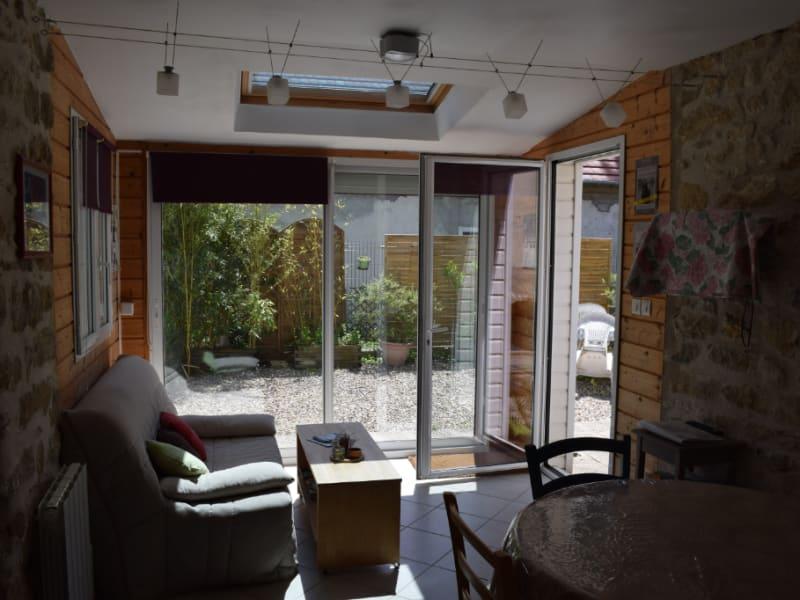 Sale house / villa Moisson 249000€ - Picture 4
