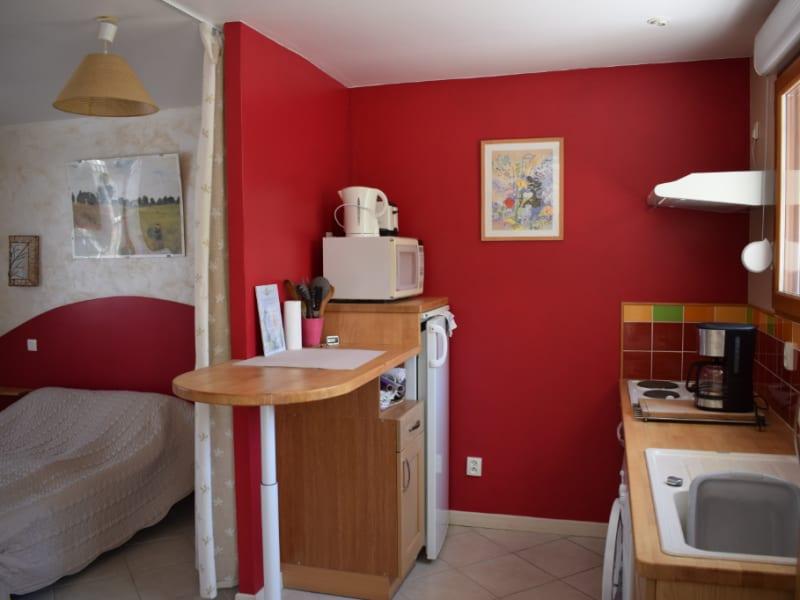 Sale house / villa Moisson 249000€ - Picture 7