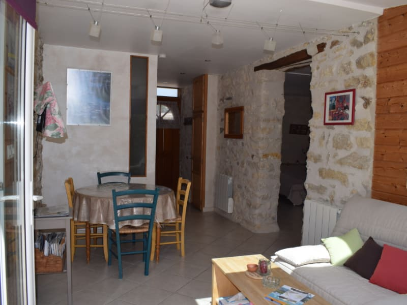 Sale house / villa Moisson 249000€ - Picture 8