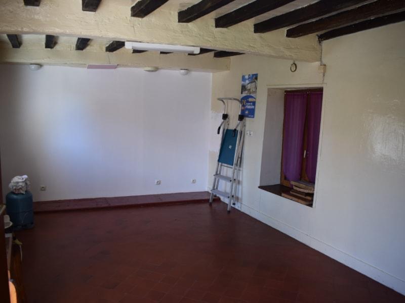 Sale house / villa Moisson 249000€ - Picture 9
