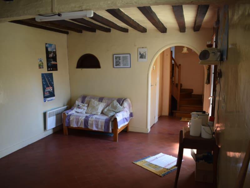 Sale house / villa Moisson 249000€ - Picture 10
