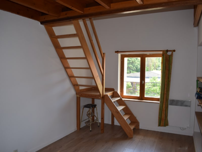 Sale house / villa Moisson 249000€ - Picture 13