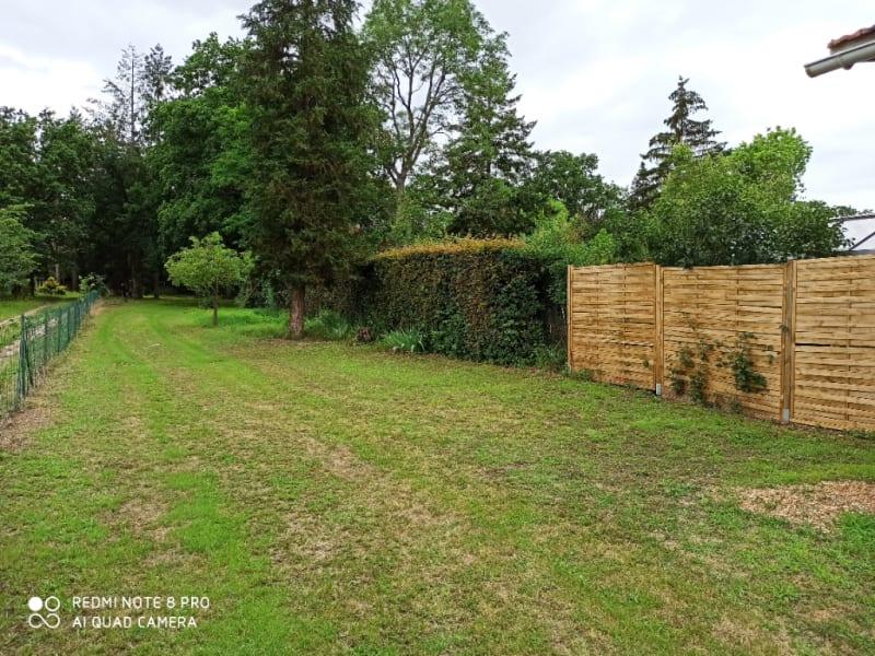 Sale house / villa Moisson 249000€ - Picture 15