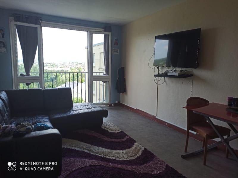 Sale apartment Mantes la jolie 96000€ - Picture 2