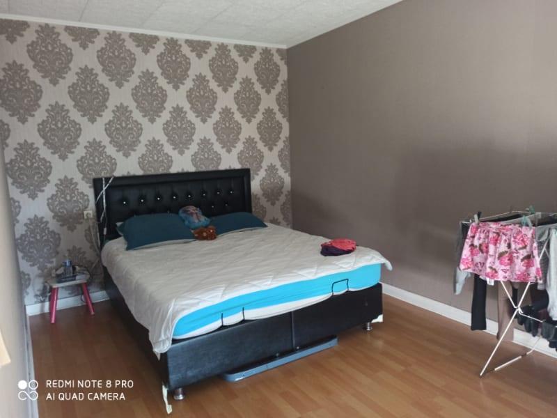 Sale apartment Mantes la jolie 96000€ - Picture 3
