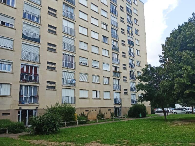Sale apartment Mantes la jolie 96000€ - Picture 6