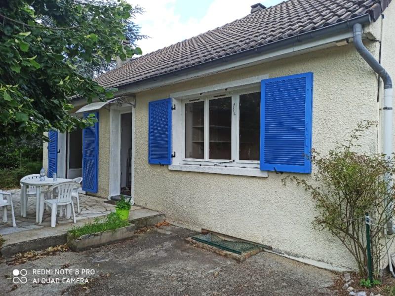 Sale house / villa Limetz villez 237000€ - Picture 2