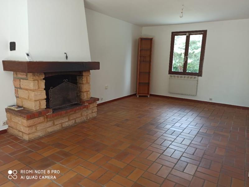 Sale house / villa Limetz villez 237000€ - Picture 3