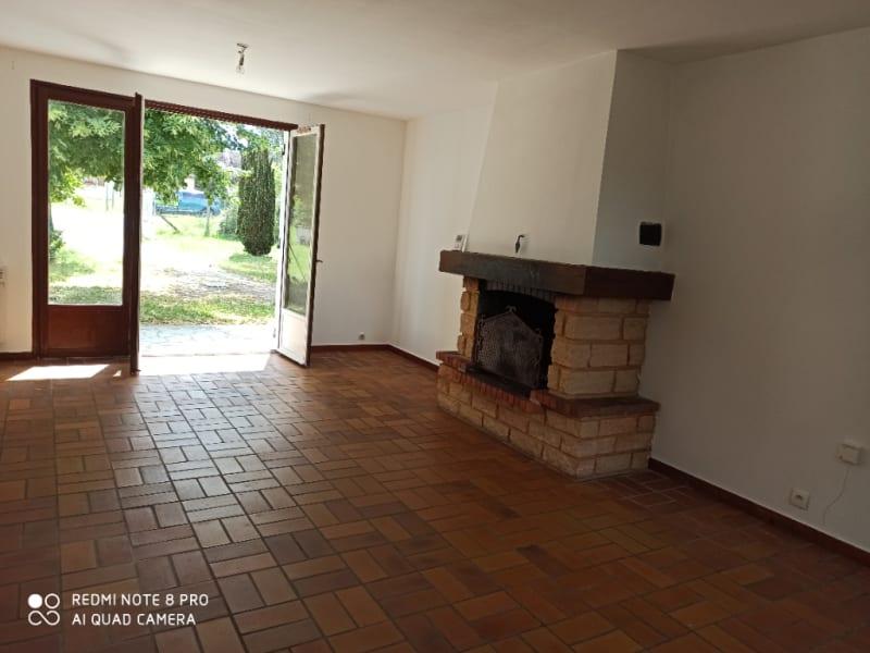 Sale house / villa Limetz villez 237000€ - Picture 4
