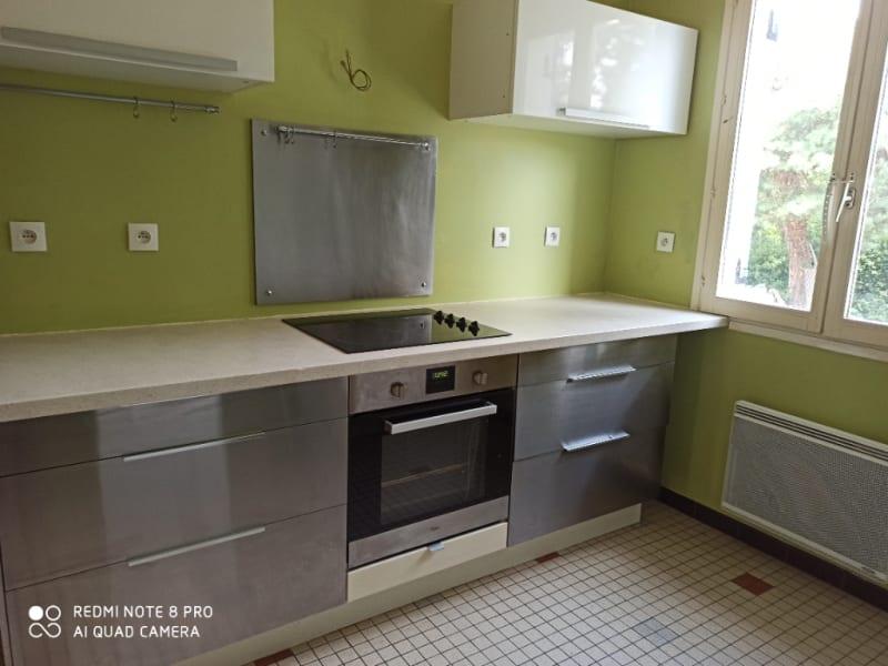 Sale house / villa Limetz villez 237000€ - Picture 5