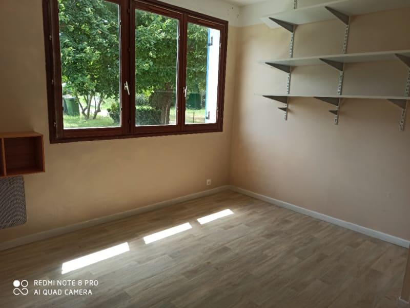 Sale house / villa Limetz villez 237000€ - Picture 6