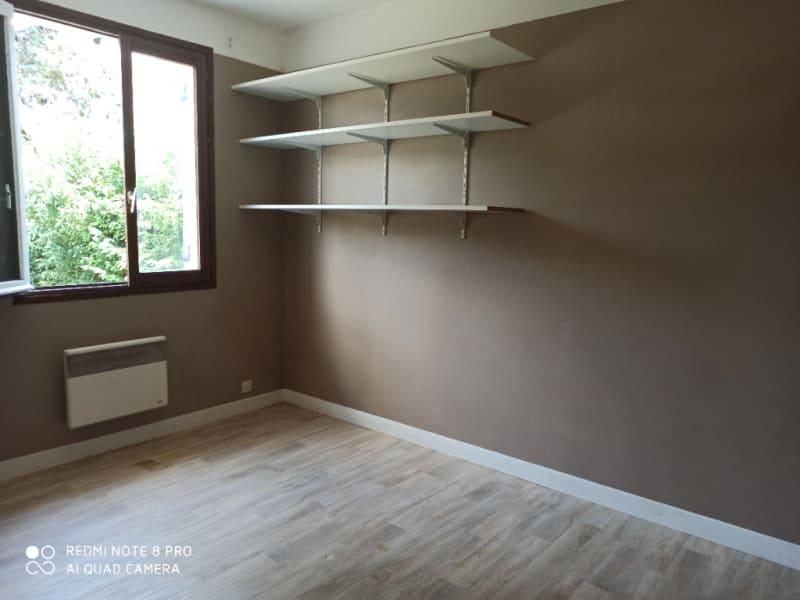 Sale house / villa Limetz villez 237000€ - Picture 7