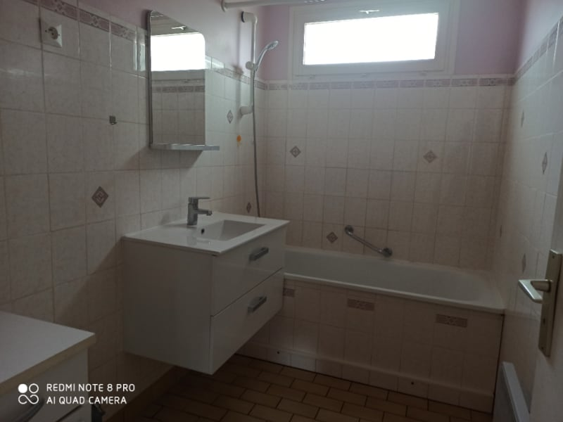 Sale house / villa Limetz villez 237000€ - Picture 8