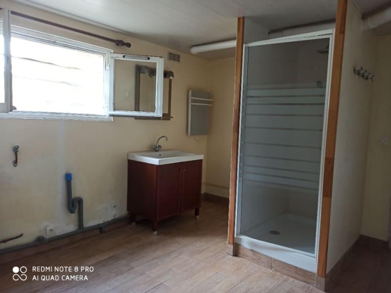Sale house / villa Limetz villez 237000€ - Picture 11