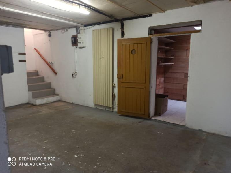 Sale house / villa Limetz villez 237000€ - Picture 12