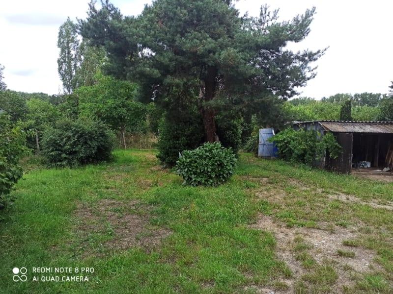 Sale house / villa Limetz villez 237000€ - Picture 14