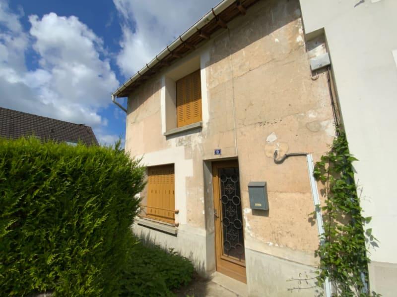 Sale house / villa La ferte sous jouarre 79500€ - Picture 1