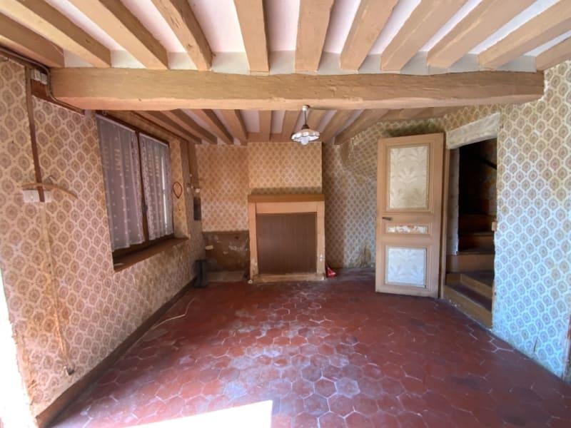 Sale house / villa La ferte sous jouarre 79500€ - Picture 2