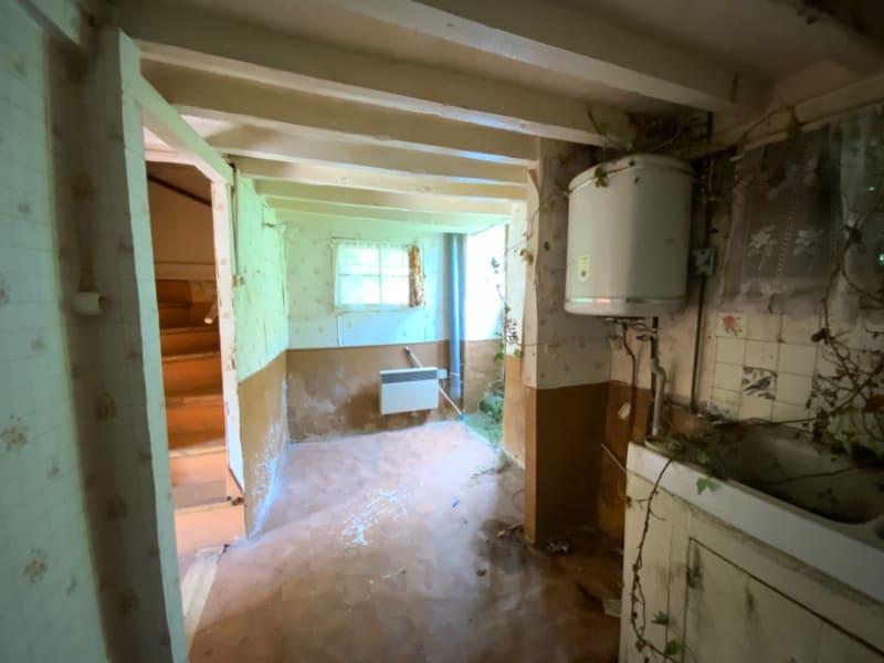 Sale house / villa La ferte sous jouarre 79500€ - Picture 3