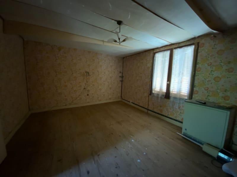 Sale house / villa La ferte sous jouarre 79500€ - Picture 4