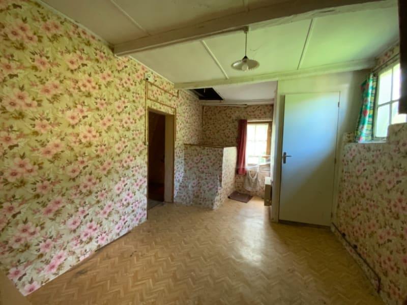 Sale house / villa La ferte sous jouarre 79500€ - Picture 5