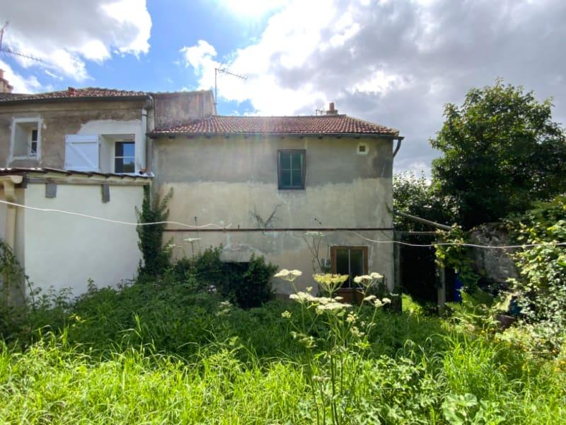 Sale house / villa La ferte sous jouarre 79500€ - Picture 6