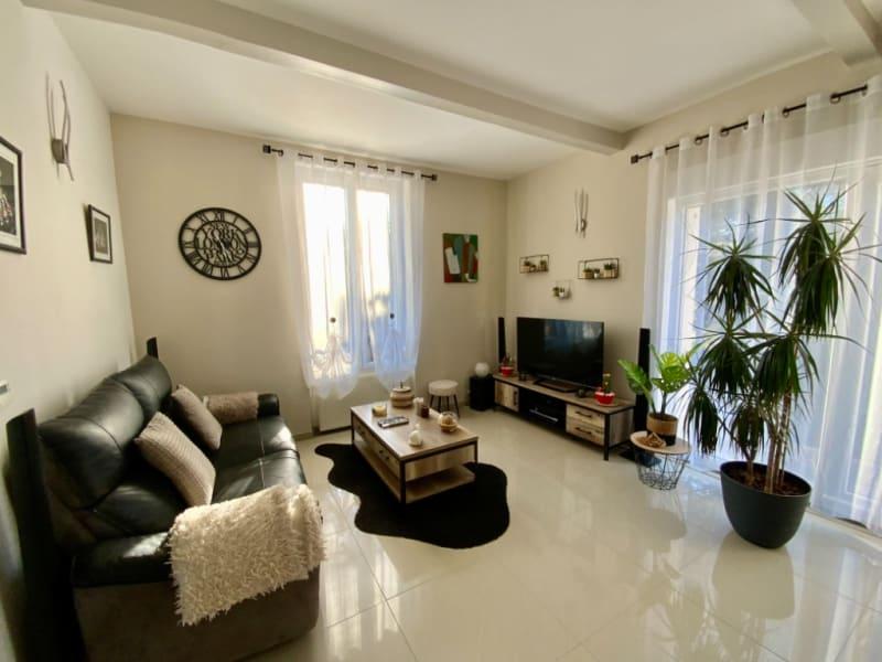 Vente maison / villa Saacy sur marne 239500€ - Photo 5