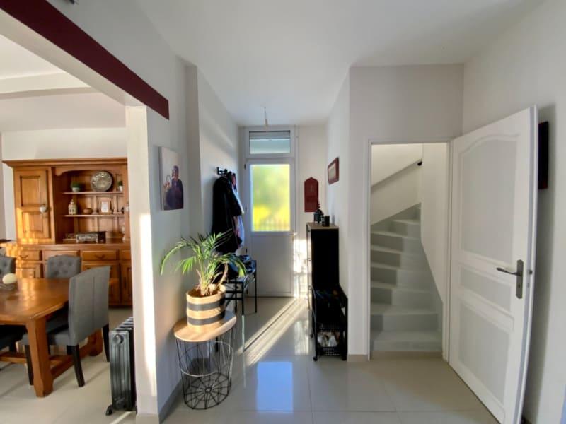 Vente maison / villa Saacy sur marne 239500€ - Photo 6