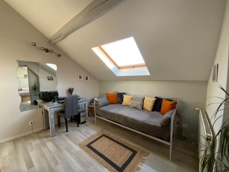 Vente maison / villa Saacy sur marne 239500€ - Photo 7