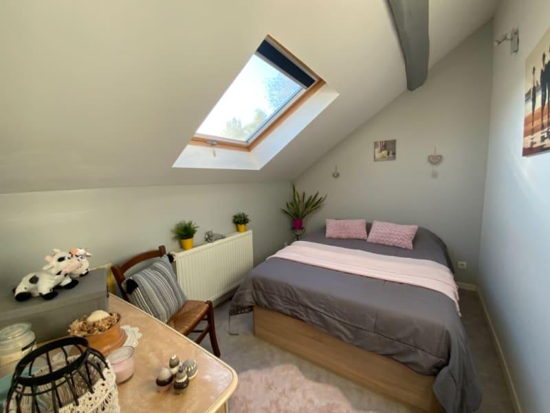 Vente maison / villa Saacy sur marne 239500€ - Photo 9