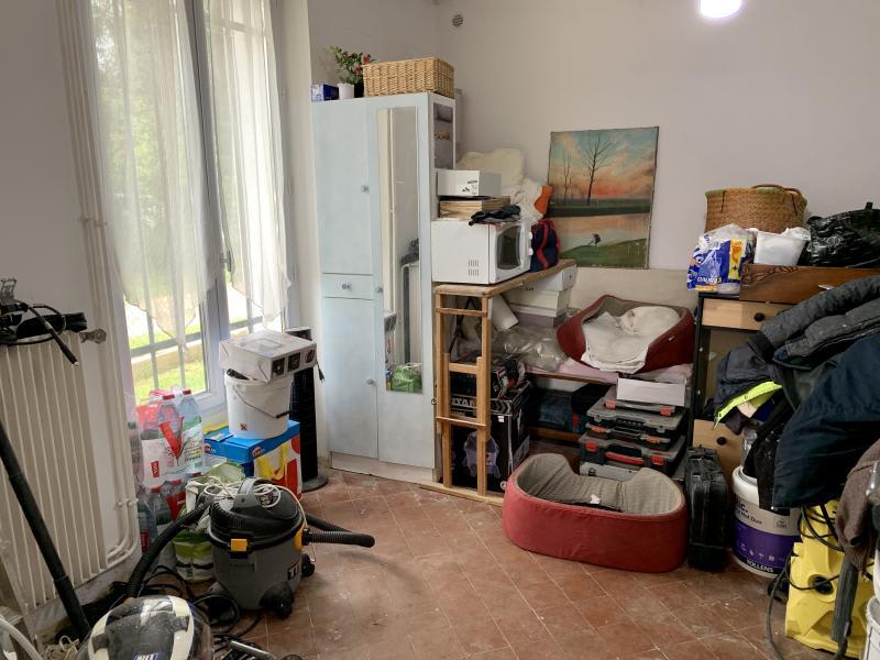 Vente maison / villa Saacy sur marne 239500€ - Photo 13