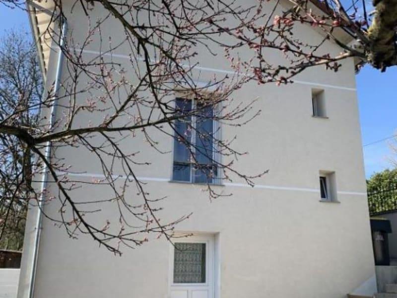 Vente maison / villa Saacy sur marne 239500€ - Photo 14