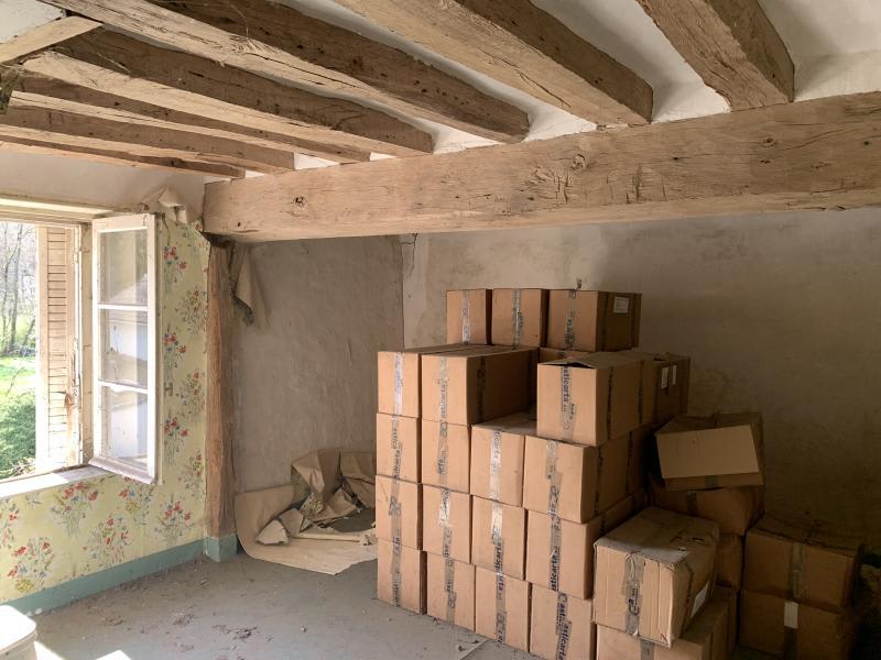 Sale house / villa La ferte sous jouarre 128000€ - Picture 3