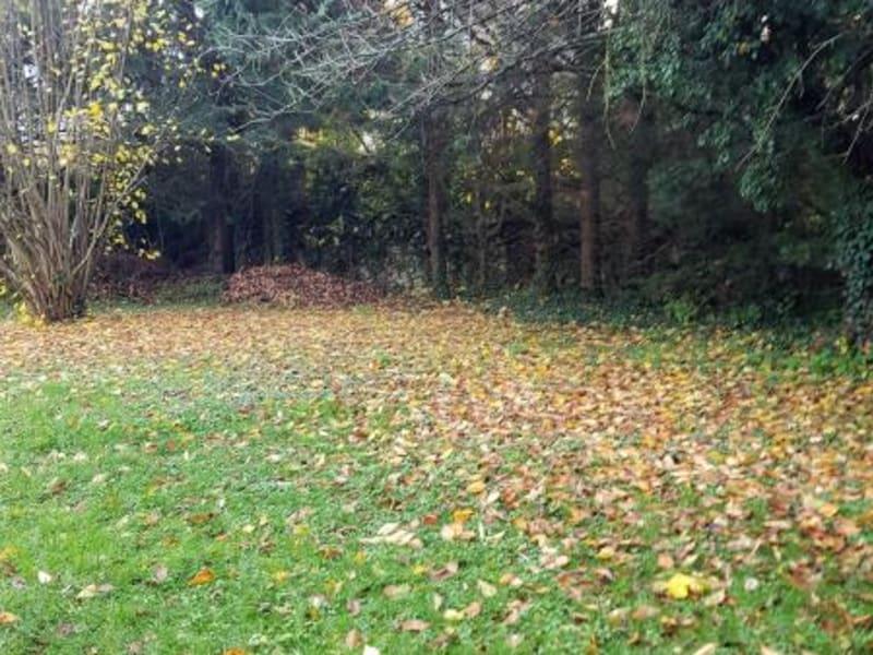 Vente terrain La ferte sous jouarre 58000€ - Photo 2