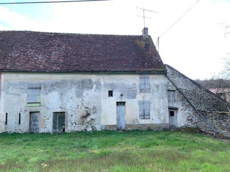 Sale house / villa La ferte sous jouarre 108000€ - Picture 1