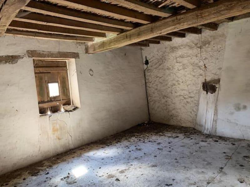 Sale house / villa La ferte sous jouarre 108000€ - Picture 3