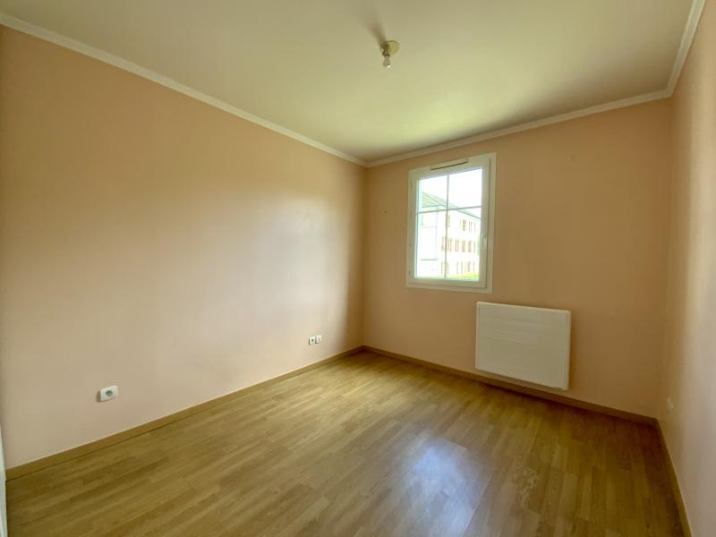 Vente appartement La ferte sous jouarre 189500€ - Photo 4