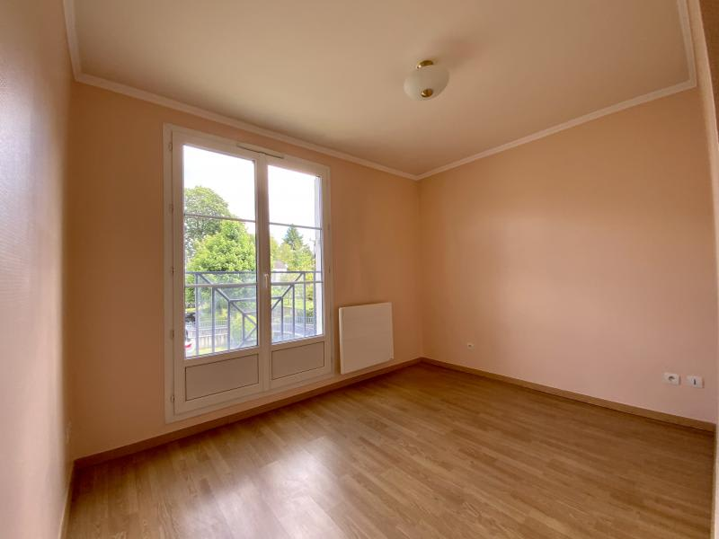 Vente appartement La ferte sous jouarre 189500€ - Photo 5