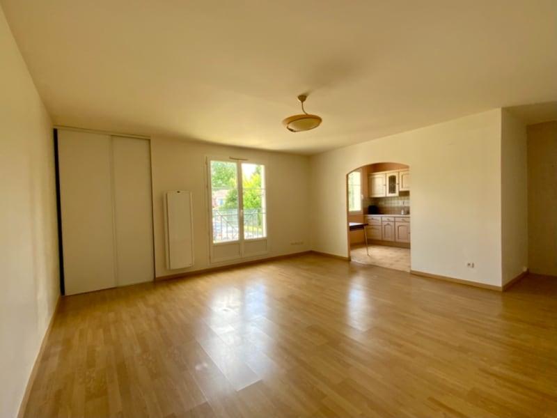 Vente appartement La ferte sous jouarre 189500€ - Photo 7