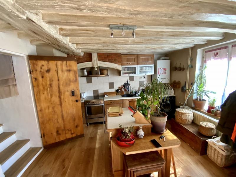 Sale house / villa La ferte sous jouarre 299000€ - Picture 4